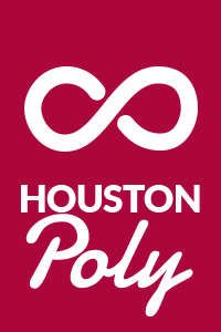 Houston Polyamory Advocacy Group