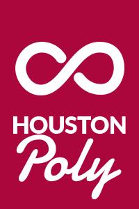 Houston Polyamory Advocacy Group